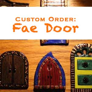 CustomOrderFaeDoor2